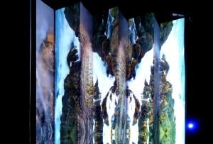 meeresgarten1_klein_internetjpg